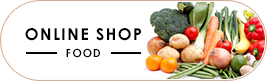 ONLINE SHOP FOOD